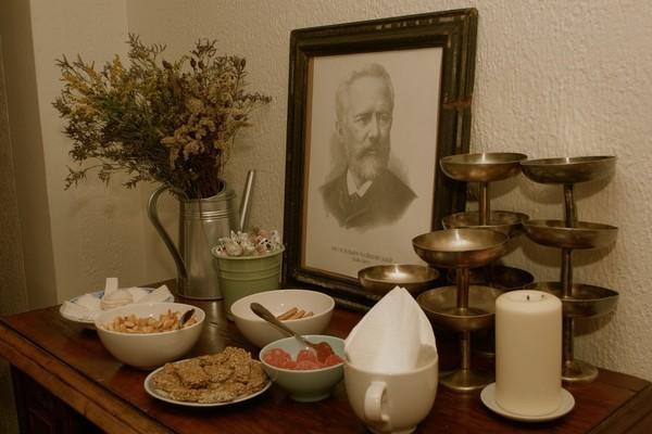 Циферблат Пушкин