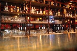 Seyshn Bar