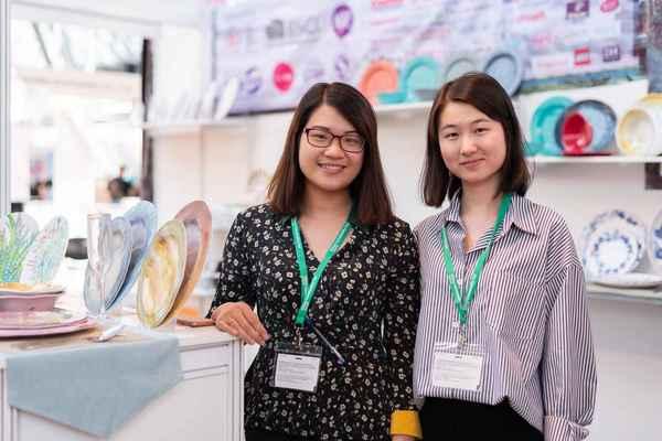 China Commodity Fair 2019