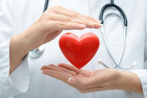 Проверь свое сердце