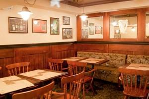 Pin's Pub