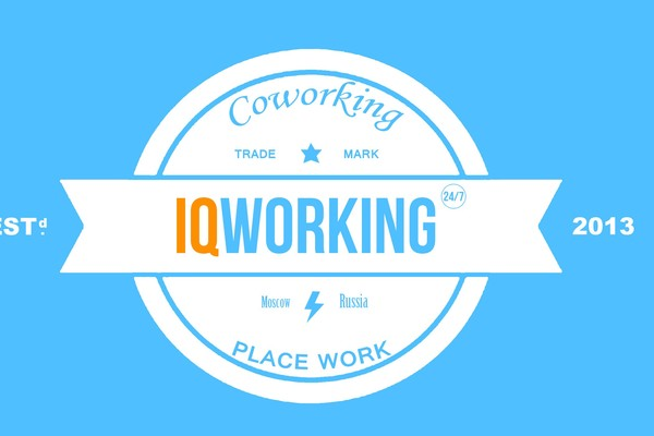 IQworking