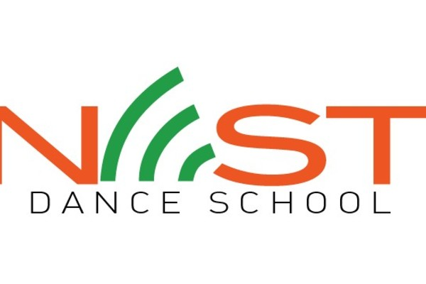 NEST Dance School