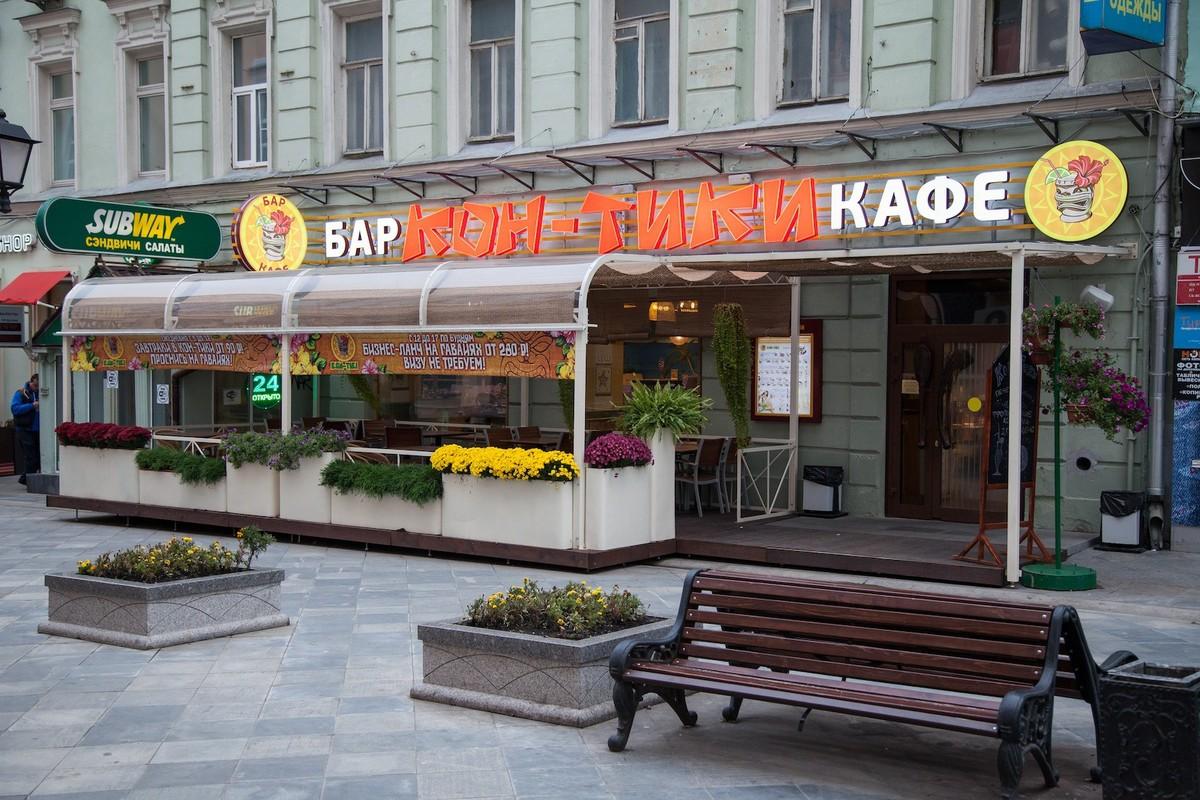 адрес казино кристалл в москве
