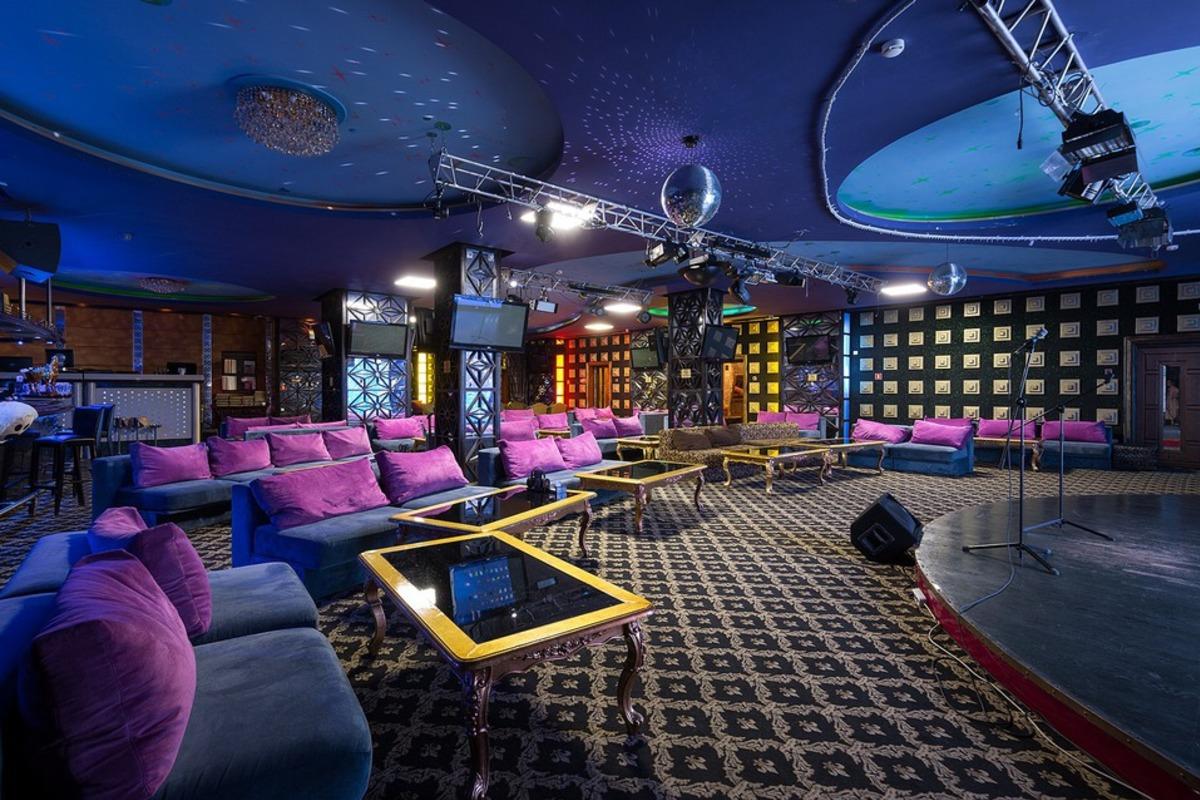 Empress hall клуб москва работа администратор в ночном клубе москва