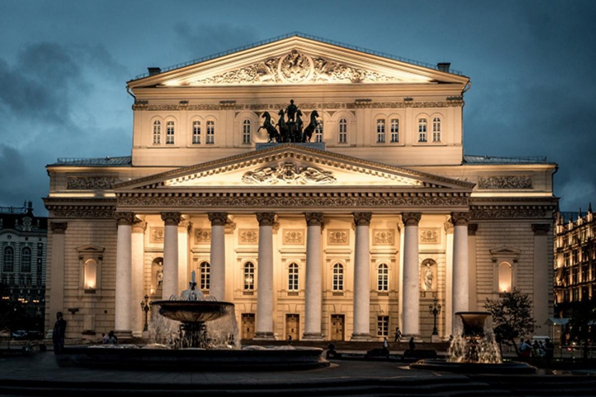 может просто картинки большой театр оперы и балета в москве патрон лампы