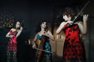 Imperia Music Band