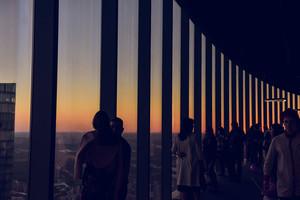 Панорама 360