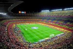 Фестиваль футбола LaLiga