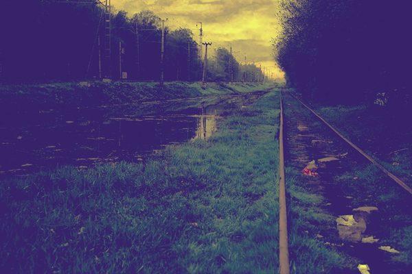 Арсений Тарковский «Да не коснутся тьма и тлен…»