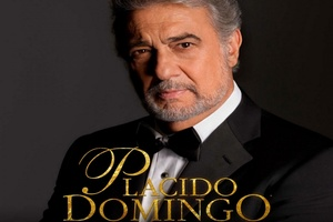 Пласидо Доминго