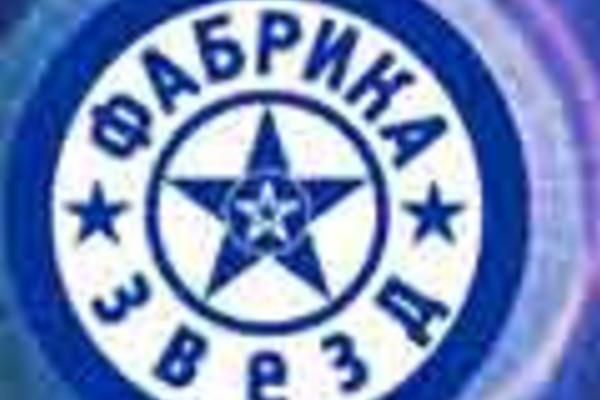 Фабрика звезд: Алексей Кабанов, Ангина, Антон Зацепин