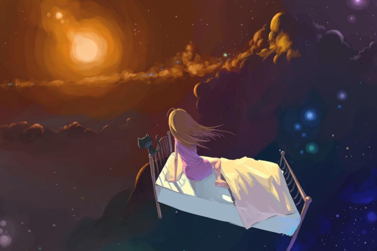 Открытка спокойной ночи мама и папа, картинки анимация