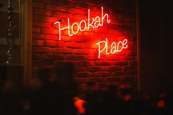 HookahPlace