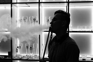 KZN Lounge Bar Exclusive