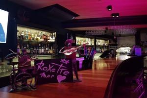 Roxette Bar
