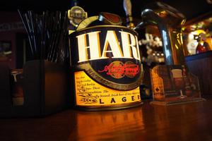 Higgins Gastro Pub
