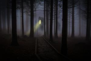 Кошмар на улице Вязов