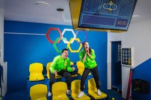 Олимпиада 2030