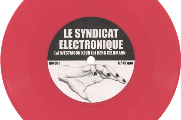 Le Syndicat Electronique