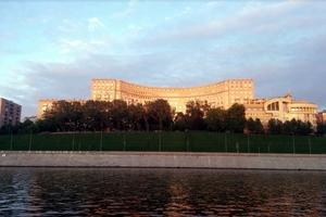 Центральная городская детская библиотека имени А.П. Гайдара
