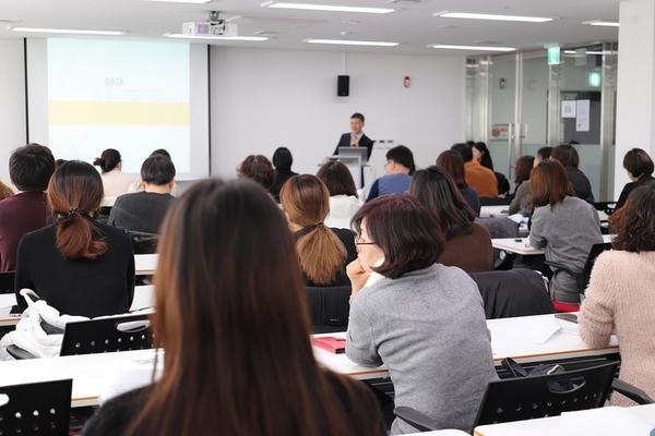 Бесплатная открытая лекция от Кафедры Цифровой Экономики