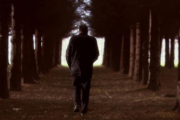 Яан Тоомик. В моем конце — мое начало. В моем начале — мой конец