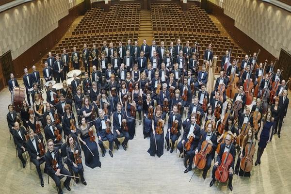 Музыкальные интересы семьи Моцартов