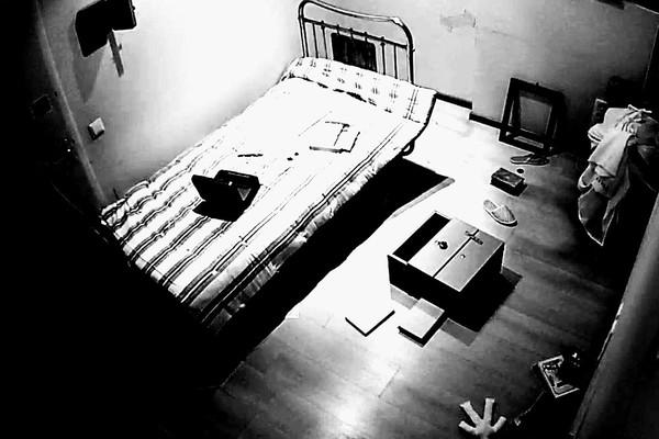 Палата №6