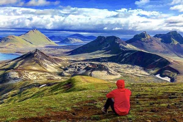 Исландия – высадка на Марс. Секреты успешной поездки