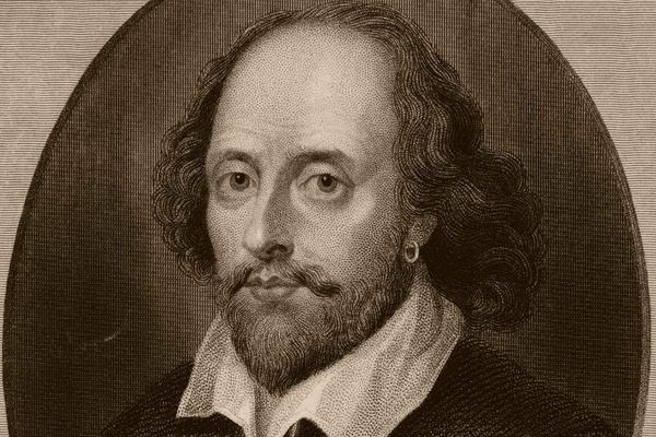 Мир Шекспира
