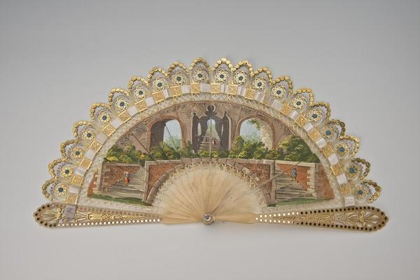Коллекция Эрмитажа.Западноевропейские ювелирные изделия