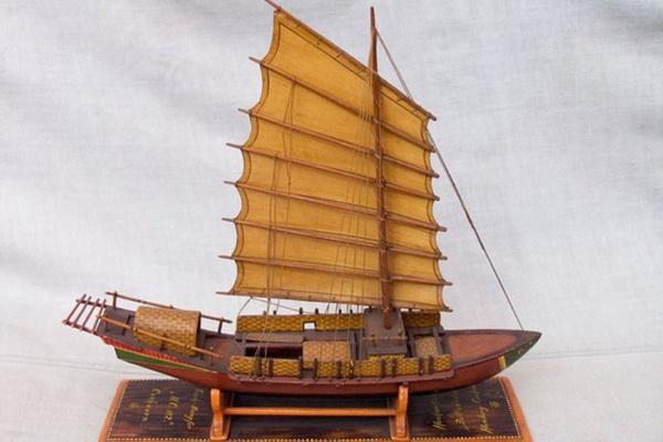 Корабельный фонд
