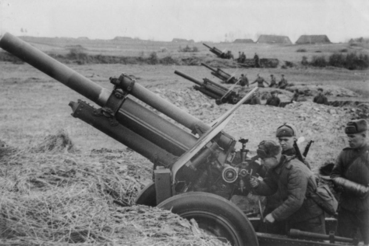 щебет общение фото отечественной орудий стрижки плеч