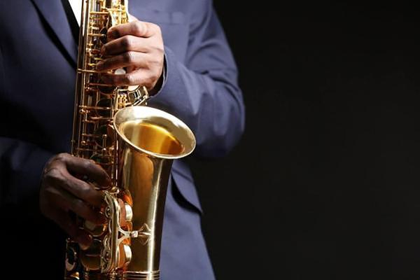 Инструменты в джазе