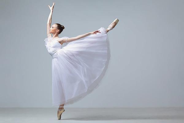 """Открытие XVIII Международного фестиваля балета """"Мариинский"""""""