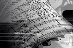 Музыка и судьбы: Роберт, Клара, Иоганнес