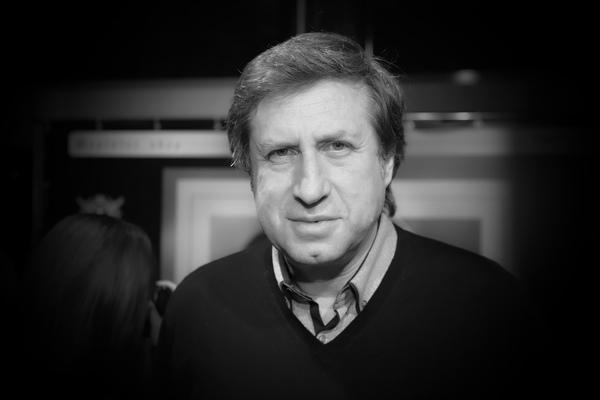 Александр Вулых