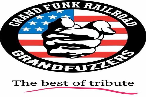 GrandFuzzers