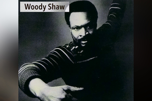 Tribute to Trumpet Masters. Woody Show