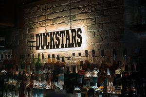 Duckstar's на Маяковской