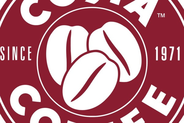 Costa Coffee Теплый стан