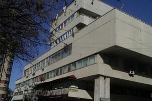 Российская государственная библиотека для слепых (РГБС)