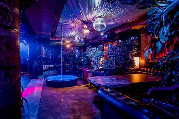 Москва маяковская клуб ночные боулинг клубы москвы