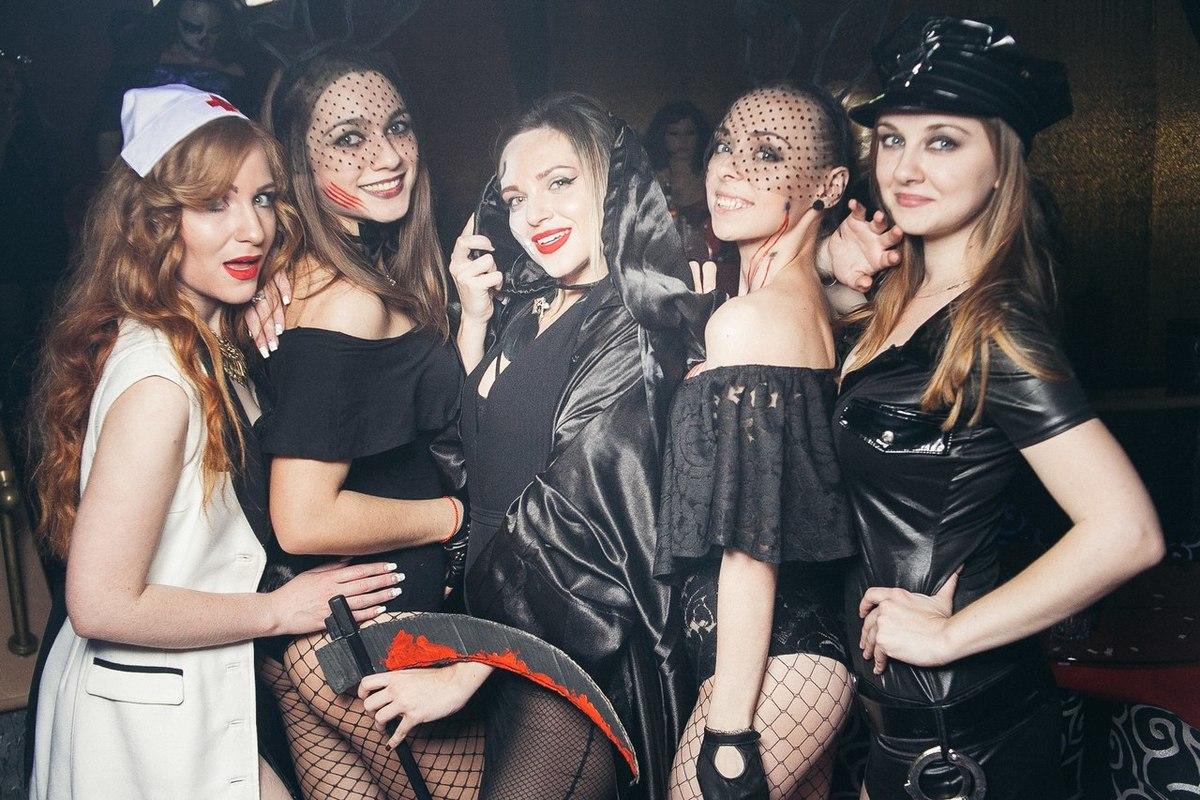 Каприз москва клуб для женщин видео ночной клуб инфинити в москве видео