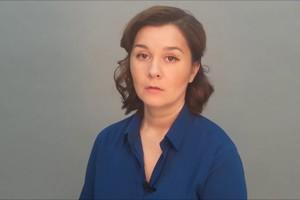 Литературные встречи в кремле