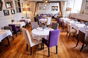 Romeo's Bar & Kitchen
