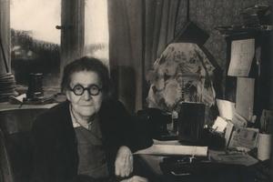 История Чеховских чтений в Ялте