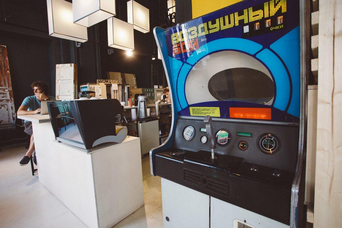 Illusionist автоматы бесплатно