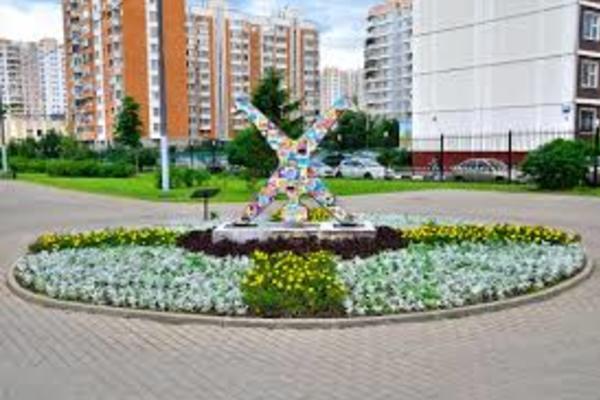 Дюссельдорфский